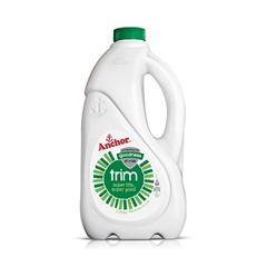 Anchor-Milk-Trim-Plastic